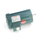 3hp 56J electric motor 3600 rpm 3 phase tefc