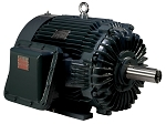 1 hp 143T electric motor explosion proof 1800