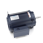 3 hp 182JM electric motor 3600 rpm 1 phase 131640.00