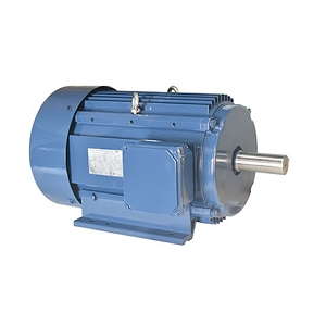 1 hp 143T electric motor 1800 rpm 3 phase tefc APE143T-1-4