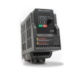3HP VFD Variable Frequency Drive Inverter 230 Volt L510-203-H1-U
