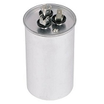 CR5-45 Run Capacitor