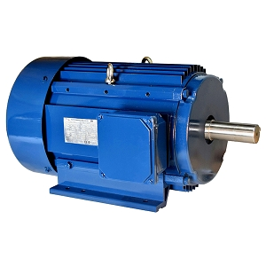 7.5 hp 213T electric motor 1800 rpm 3 phase tefc APE213T-7.5-4