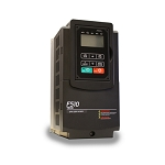 40 HP VFD Variable Frequency Drive Inverter 460 Volt F510-4040-C3-U