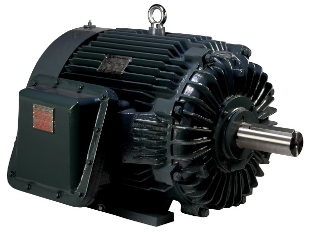 250 hp 449TS electric motor explosion proof 3600 PEXP449TS-250-2